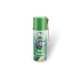 boll-miedz-spray
