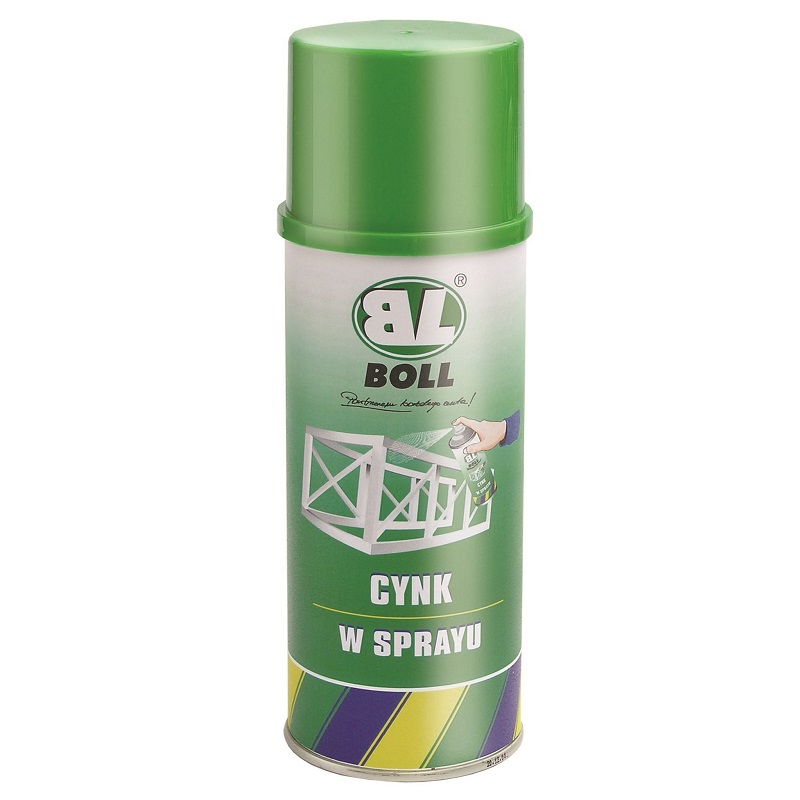 boll-cynk-spray