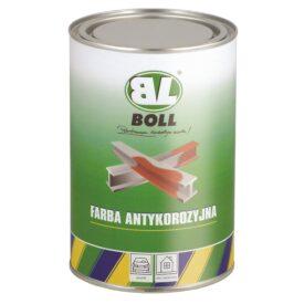 boll-farba-antykorozyjna