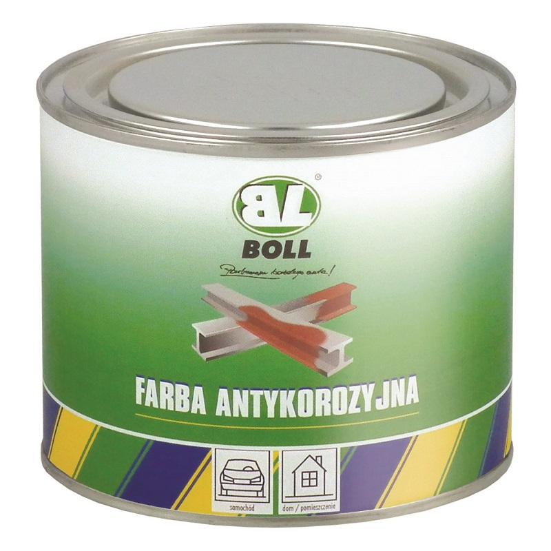 boll-farba-antykorozyjna-puszka