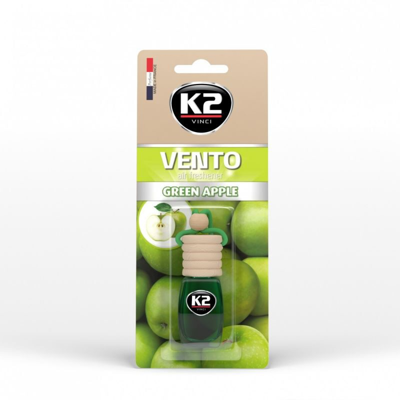 vento-jablkowy
