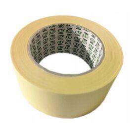 tasma-papierowa-lakiernicza