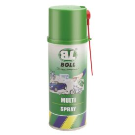 boll-multi-spray