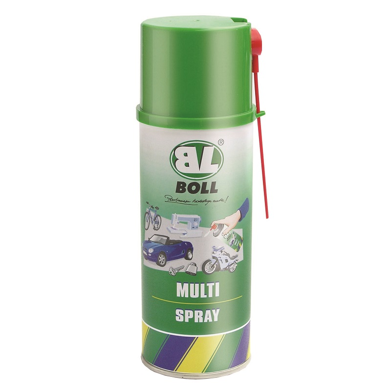 boll-multi-spray