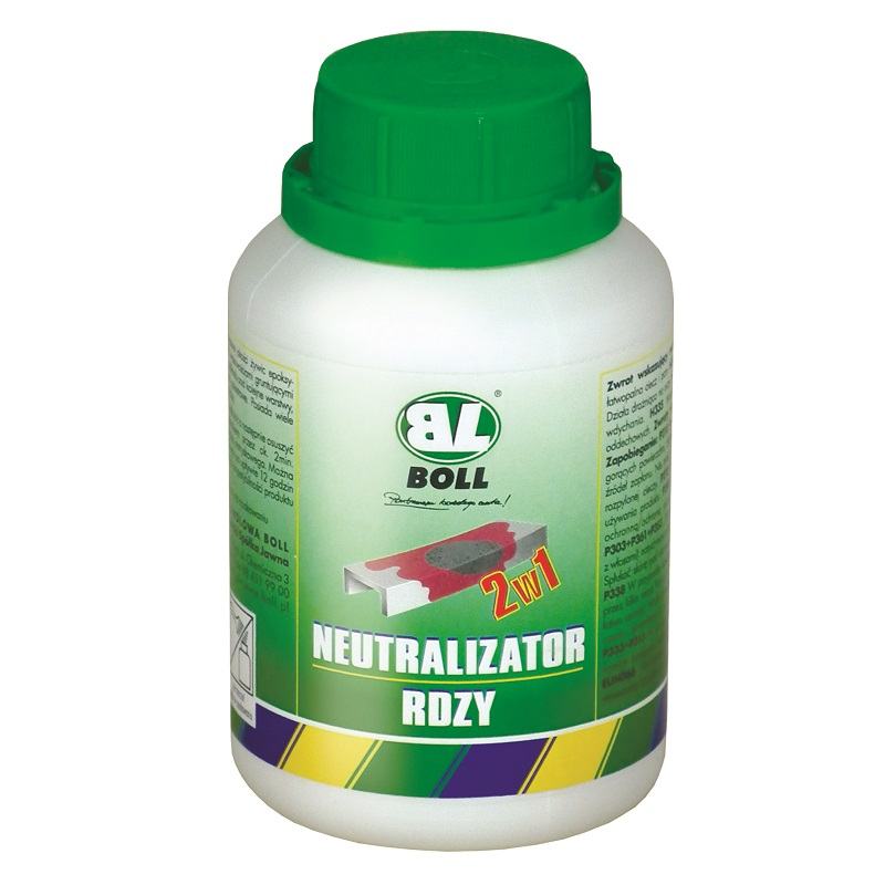 boll-neutralizator-250ml