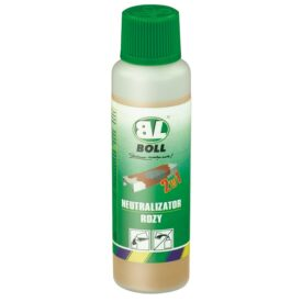 boll-neutralizator-60ml