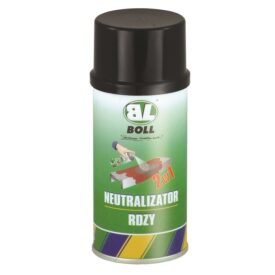 boll-neutralizator-rdzy-spray