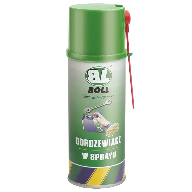 boll-odrdzewiacz-spray
