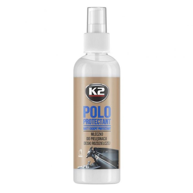 polo protectant k2