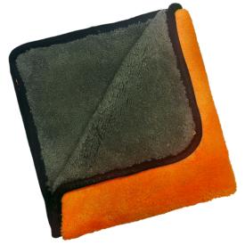 puffy-towel