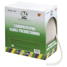 gabka-poliuretanowa