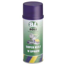 boll-super-klej-w-sprayu