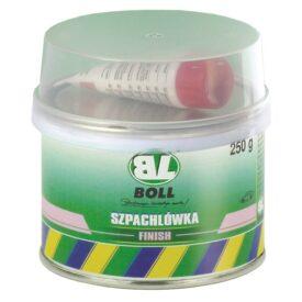 boll-szpachlowka-finish