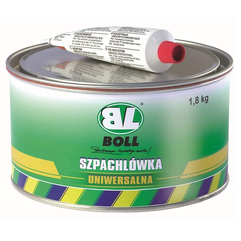 boll-szpachlowka-uniwersalna-1-8kg