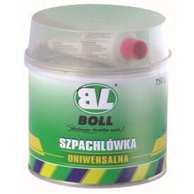 boll-szpachlowka-uniwersalna-750g