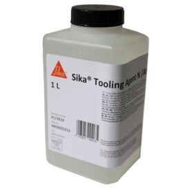sika-tooling-agent