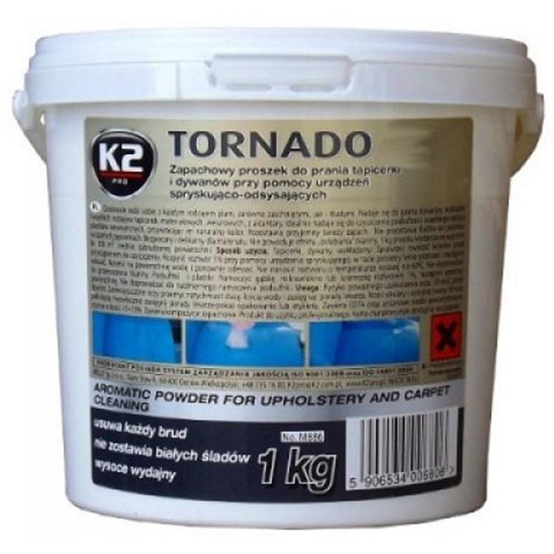 k2-tornado