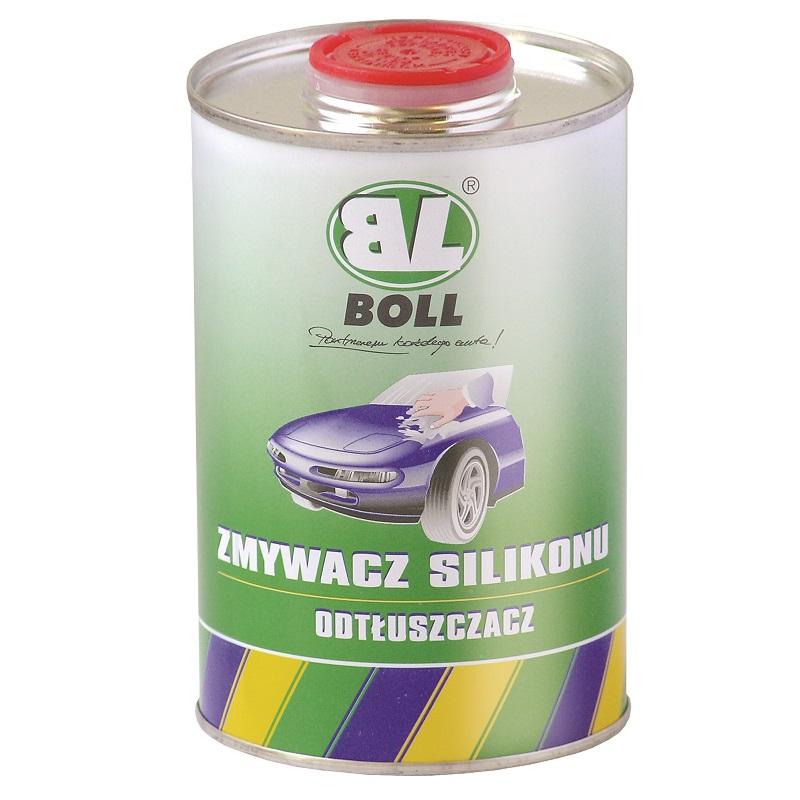 boll-zmywacz-silikonu
