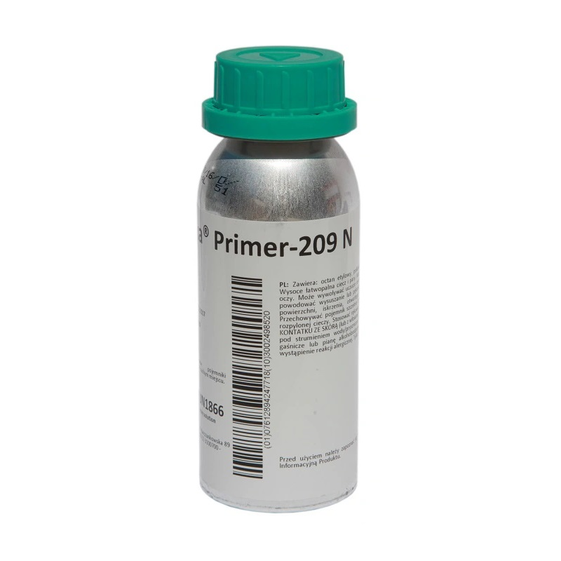 sika-primer-209n