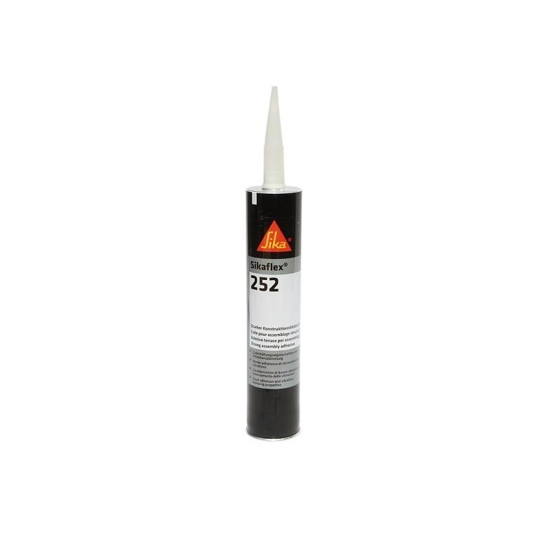 sikaflex-252