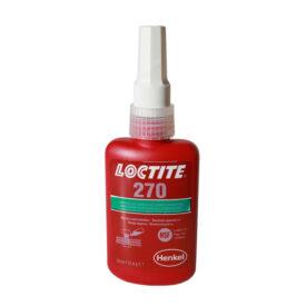 loctite-270-50ml