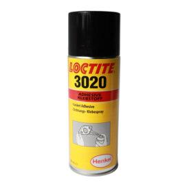loctite-3020