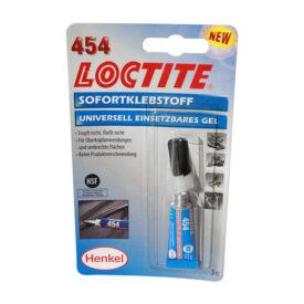 loctite-454-3g