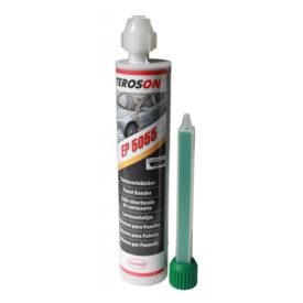 teroson-terokal-5050