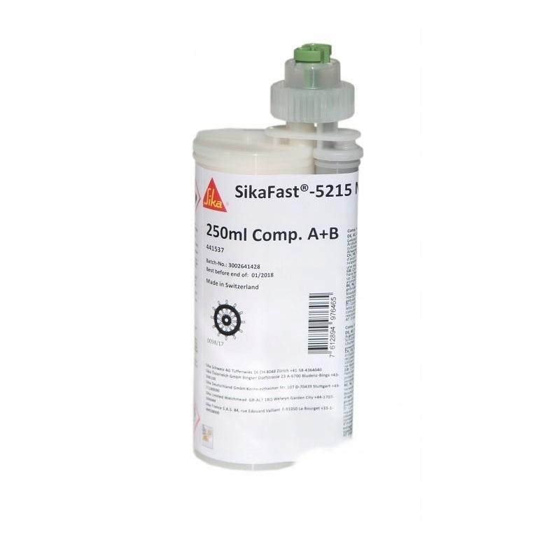 sikafast-5215