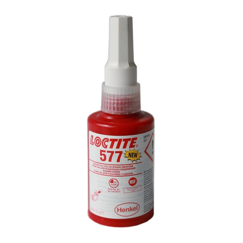 loctite-577