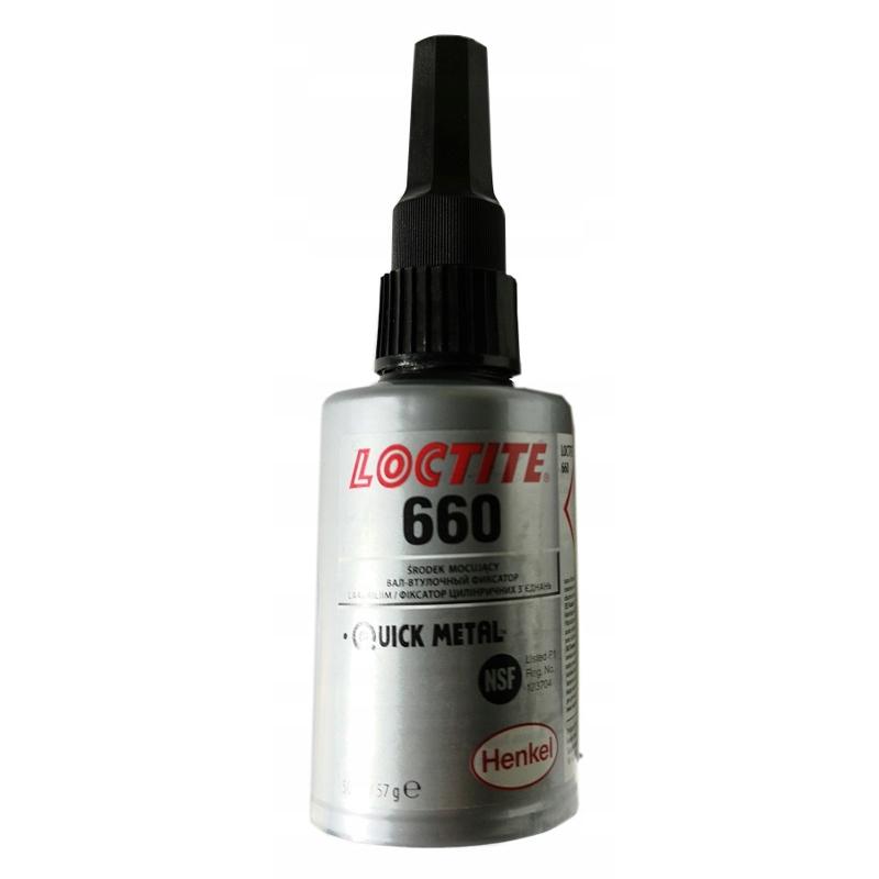 loctite-660