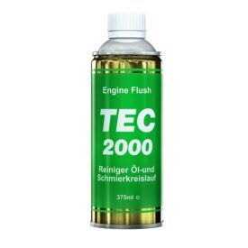 tec 2000 engine flush płukanka do silnika cena