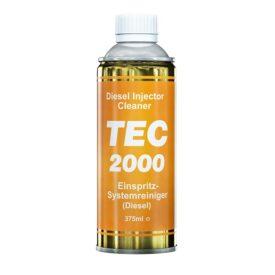 tec 2000 diesel injector do wtrysków cena