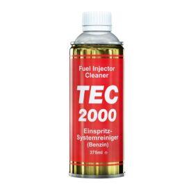 tec2000-wtryski