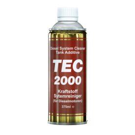 tec2000-diesel