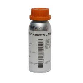 sika-aktivator-100-250ml