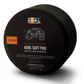adbl-soft-pad