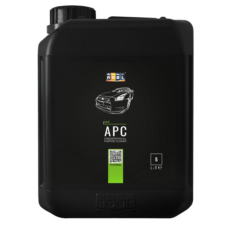 adbl-apc-5l