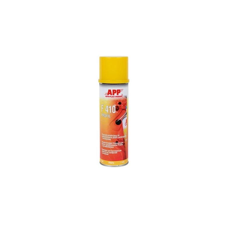 app-f410
