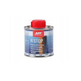 app-r-stop