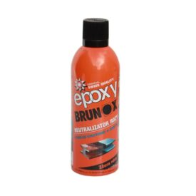 brunox-epoxy-spray