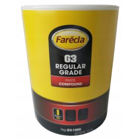 farecla-pasta-polerska