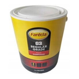 farecla-g3-4kg