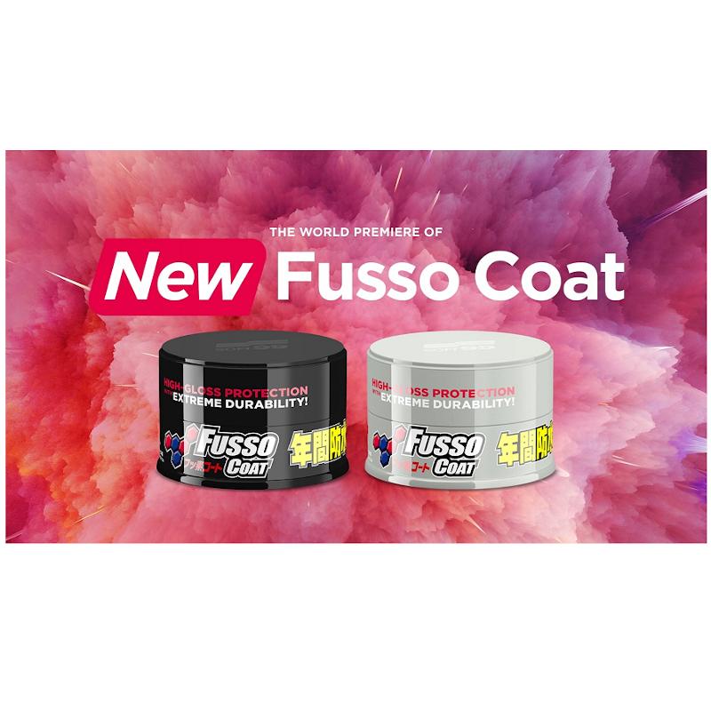 soft99-fusso-coat