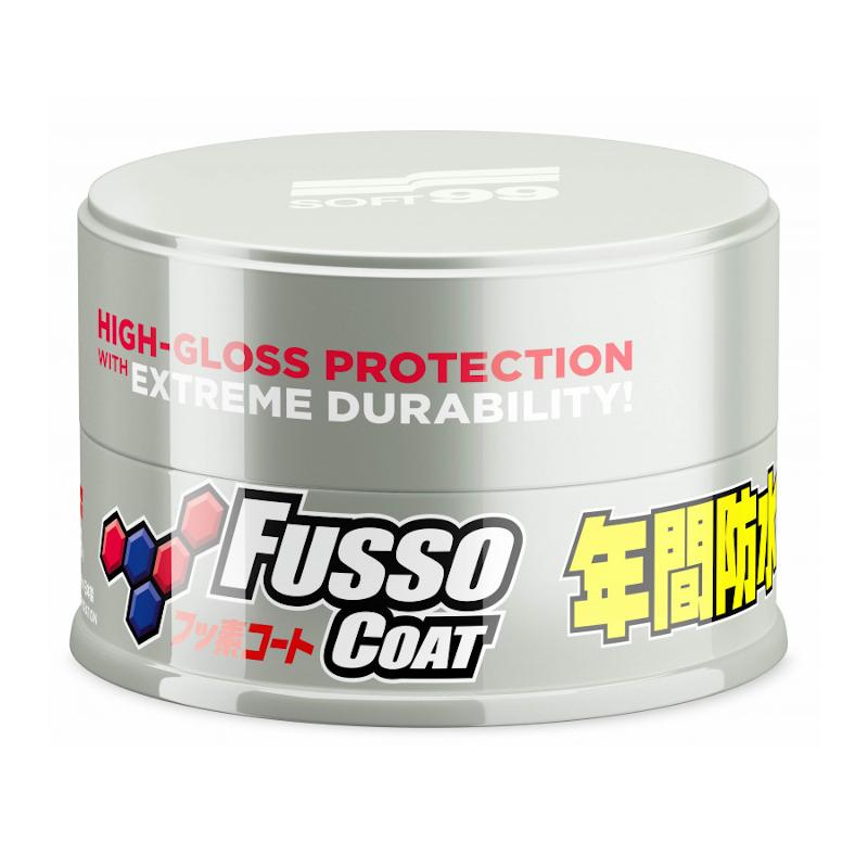 soft99-fusso-coat-light