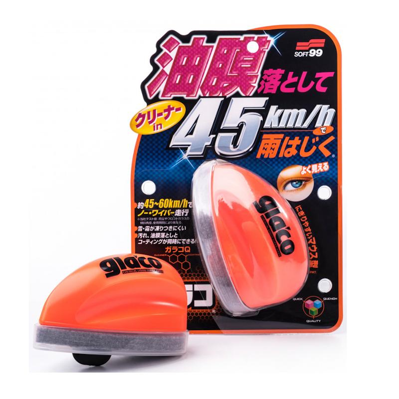 soft99-glaco-q