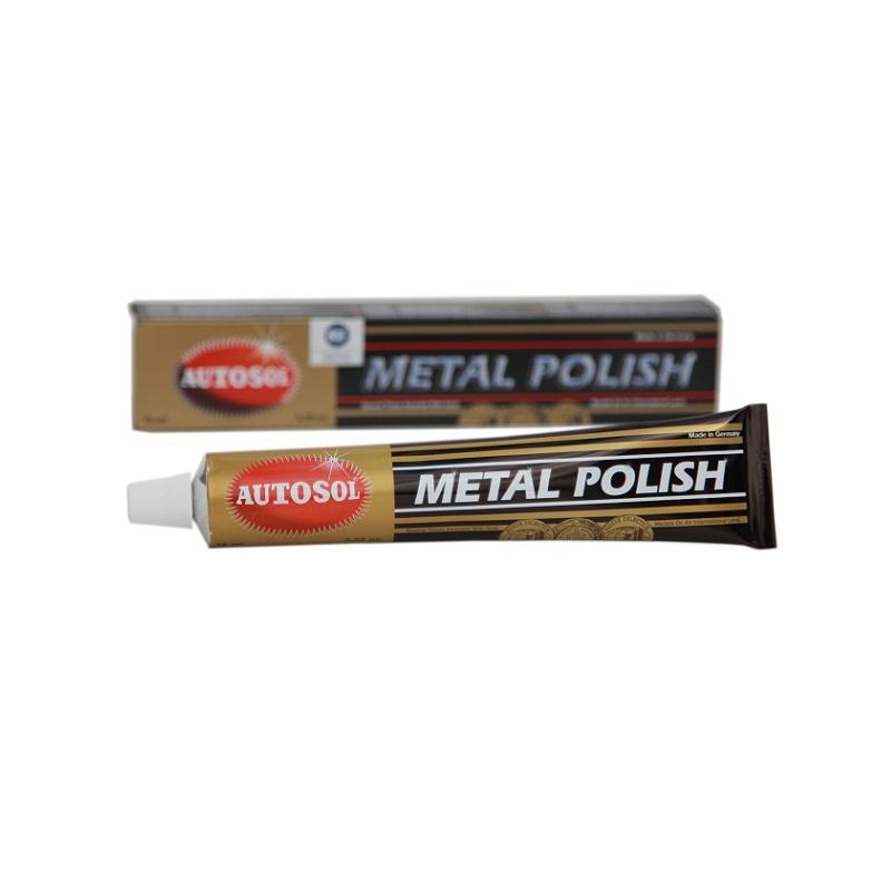 autosol-metal-polish