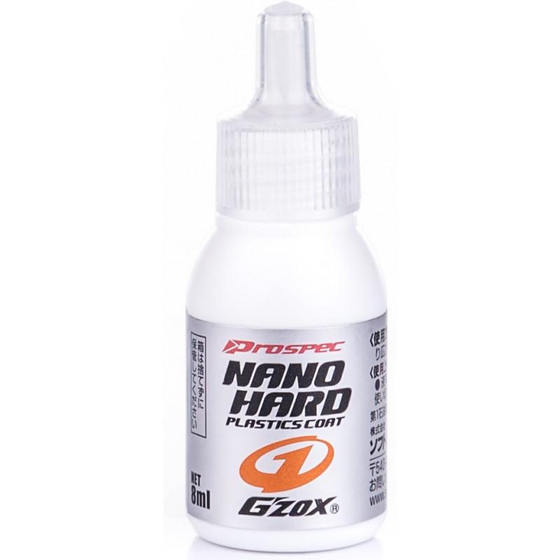nano-hard-plastic