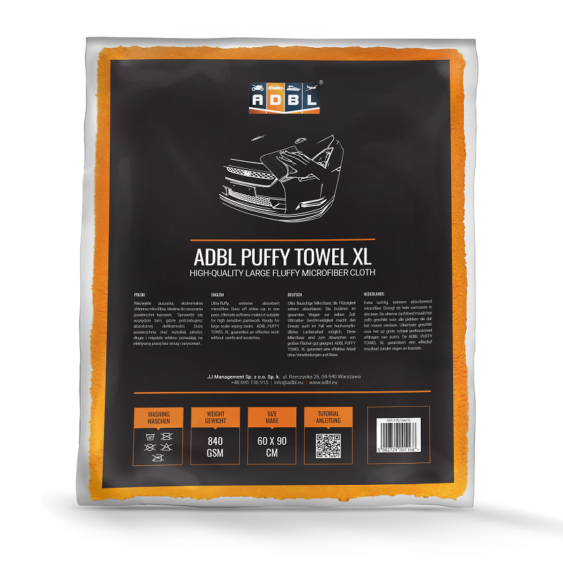 puffy-towel-adbl
