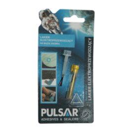 pulsar-volt